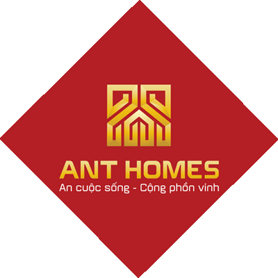 Công Ty CP BDS ANT HOMES